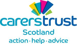 CT_20Scotland_20logo