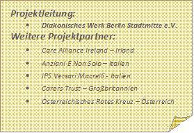Epyc_German