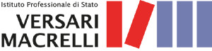 Logo_Versari_Macrelli
